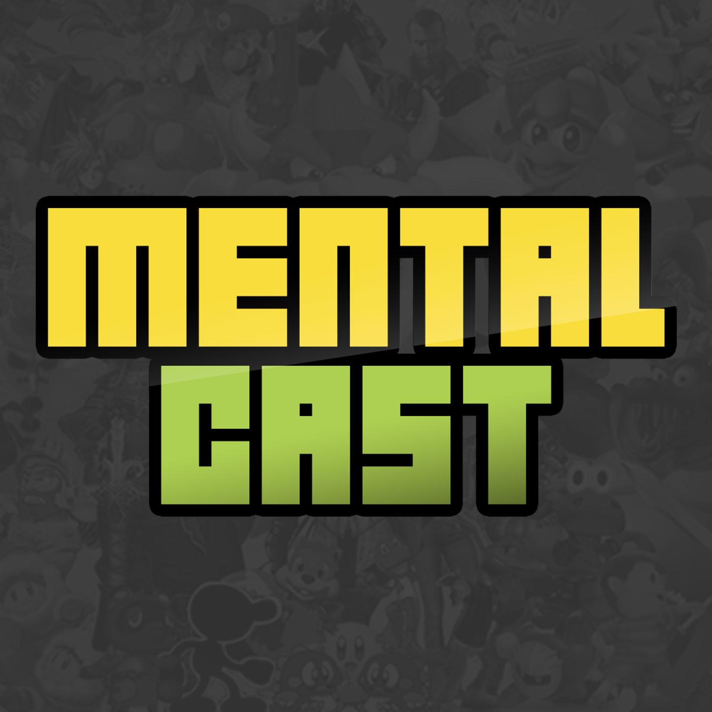 MentalCast